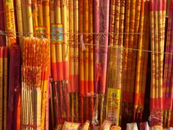 incense-4325_1920