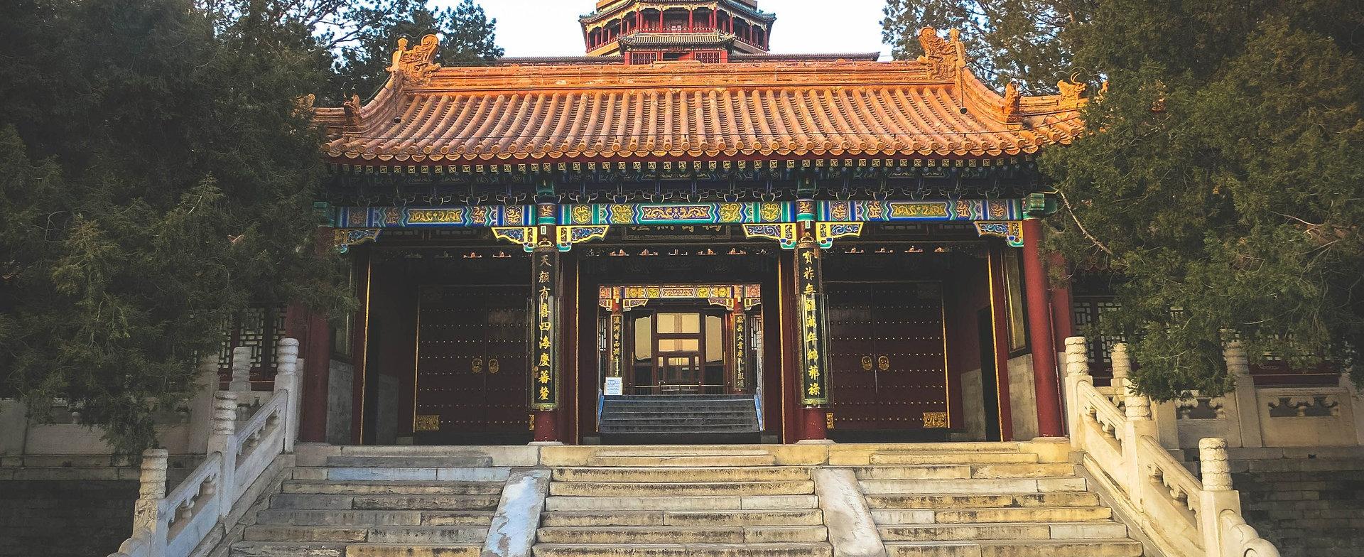 temple-594588_1920.jpg