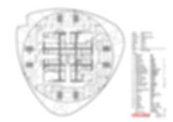1800101 A100-Plan Floor .jpg