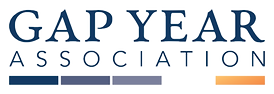 GYA-logo_edited.png