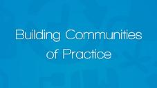 Communities of Practice.png