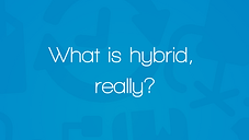 What is hybrid.png