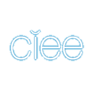 ciee2_edited.png