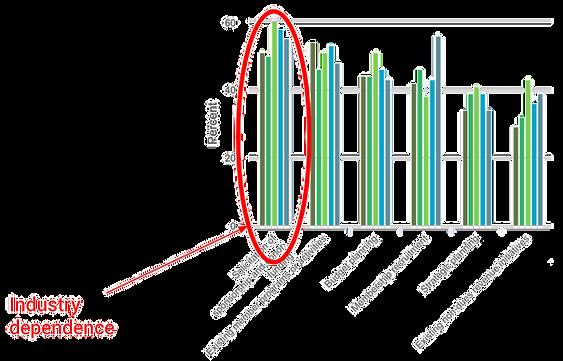 Screen%20Shot%202021-04-28%20at%201.02_e