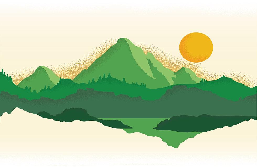 Mountains-copy-2.jpg
