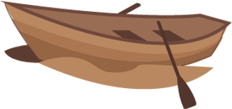 Boat.png