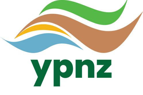 YPNZ Operational Costs