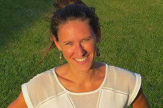 Liesbet Boone