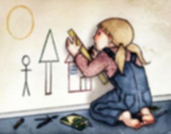 Lezing perfectionisme bij kind