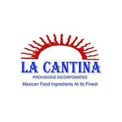 La-Cantina.jpg
