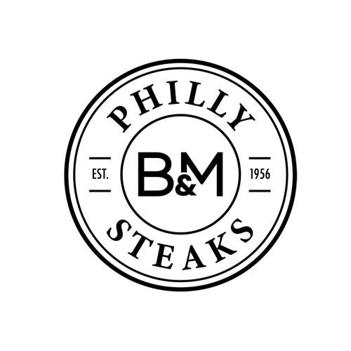 B&M-Philly-Steaks.jpg