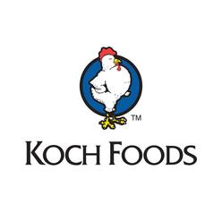 Koch-Foods.jpg