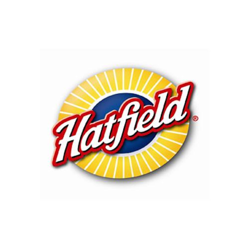 Hatfield.jpg