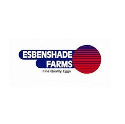 Esbenshade-Farms.jpg
