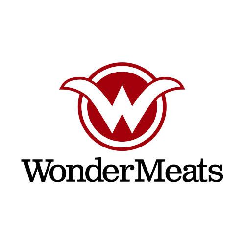 WonderMeats.jpg