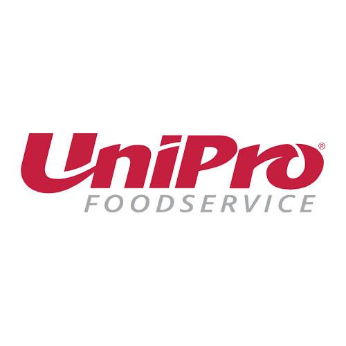 UniPro.jpg