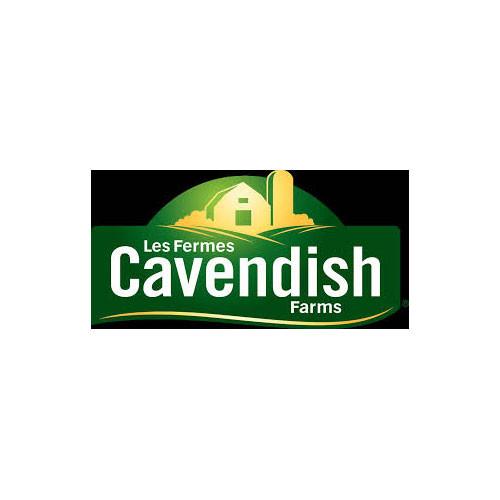 Cavendish-Farm.jpg