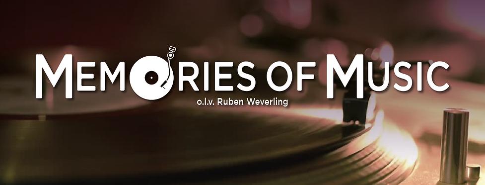FACEBOOK MEMORIES OF MUSIC-omslag logo 1