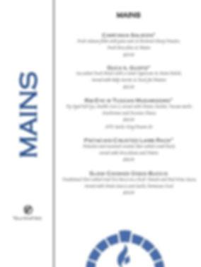 IBD MAINS.jpg