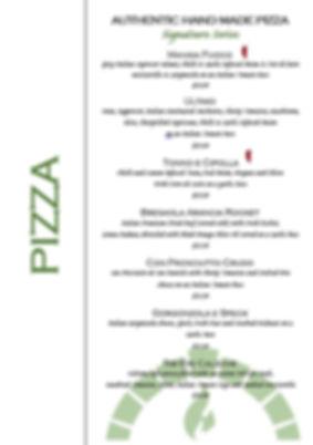 Ignite Signature Series Pizza.jpg