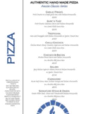 IBD PIZZA1.jpg