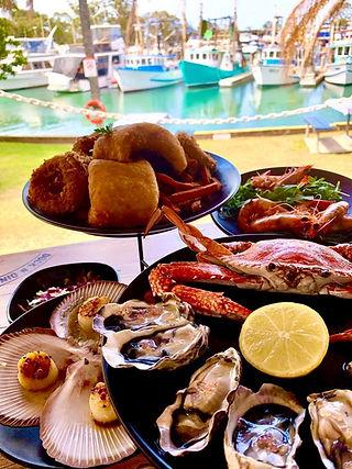 Seasars Gourmet Seafood Platter.jpg