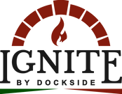 IgniteLogo.png