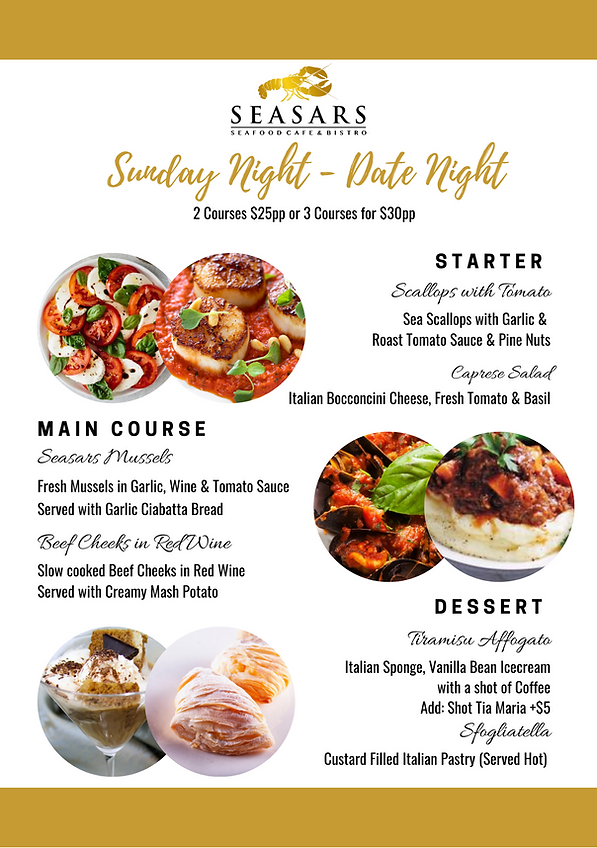 Sunday Date Night (Dec).png