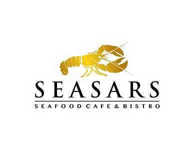 Seasars Logo.jpg