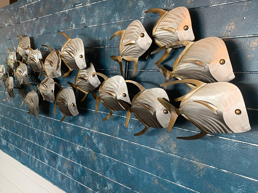 Seasars Fish Wall.jpeg