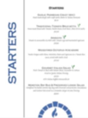 IBD STARTERS.jpg