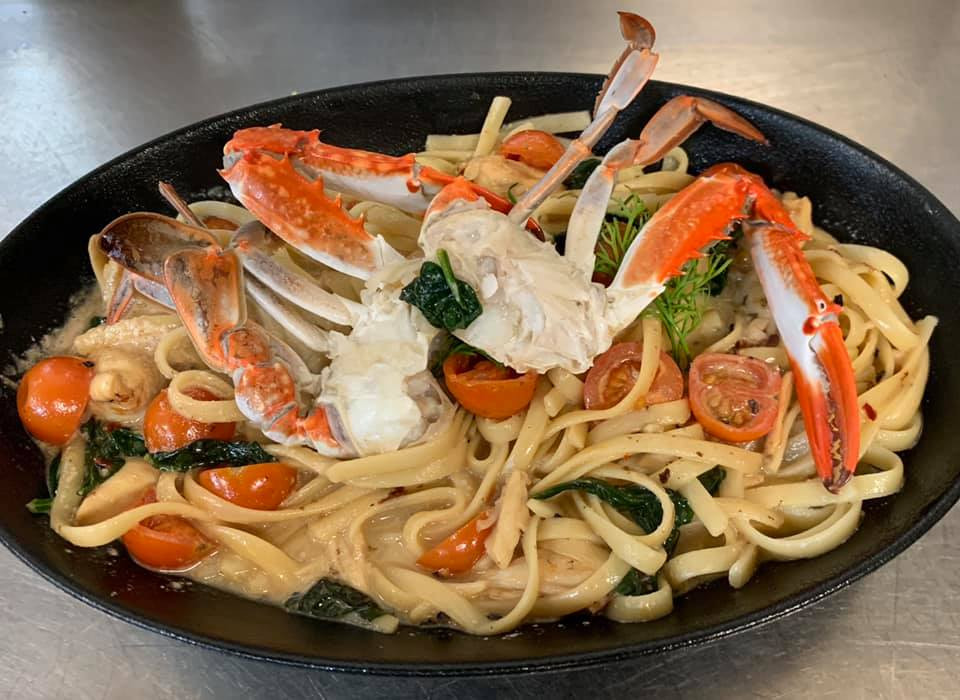 Seasars Coconut Crab Linguine.jpg