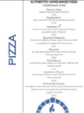 IBD PIZZA2.jpg