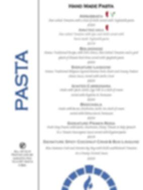 IBD PASTA.jpg