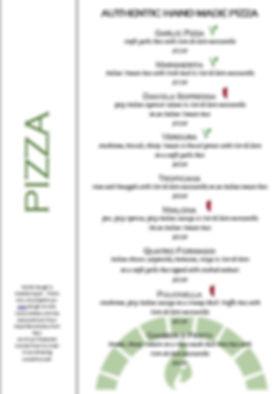 Ignite Pizza.jpg