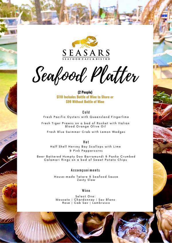 Seasars Ultimate Seafood Platter.png