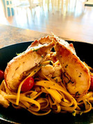 Seasars Crab & Bug Linguine.jpg