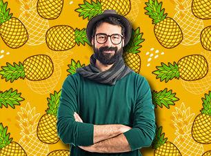 306x226 hipster man color.jpg
