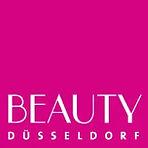 Beauty Dusseldorf