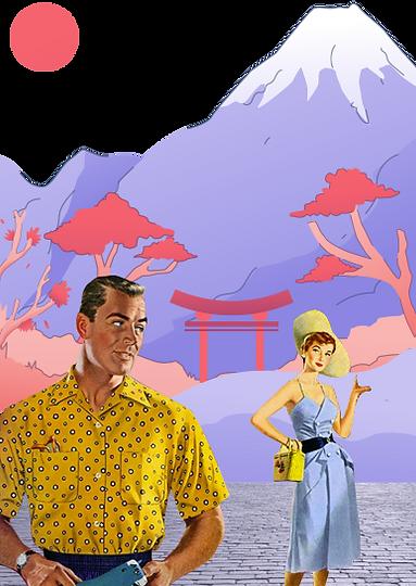 polka couple tall japan.png