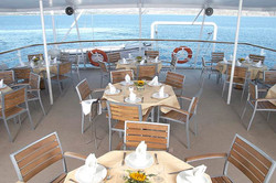 CSA middle deck 2