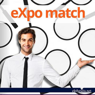 500x500 expo match.jpg