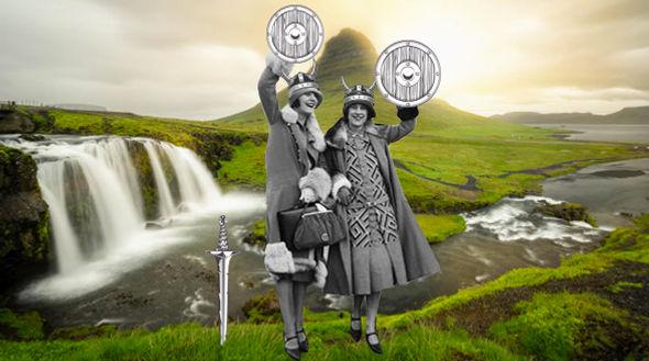 6d Iceland LEFT.jpg