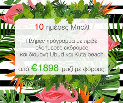 10d Bali RIGHT.jpg