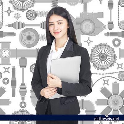 500x500 China Chinese Girl ekth.jpg
