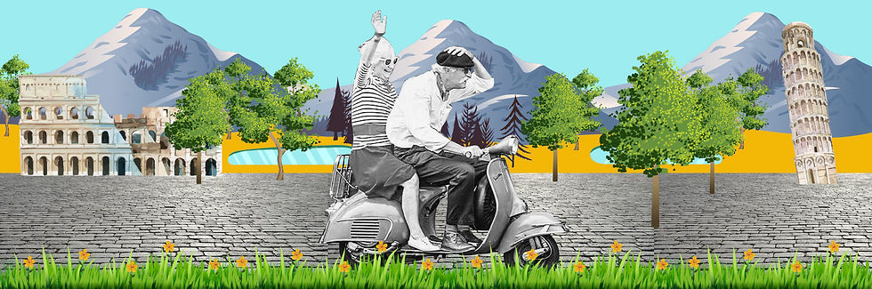 old couple vespa italy extra wide.jpg