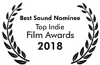 Best Sound Nominee TIFA 2018.png