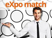 306x226 eXpo match.jpg