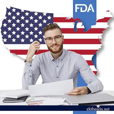 500x500 FDA.jpg