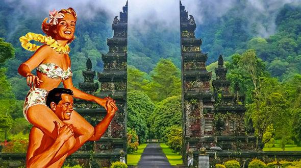 10d Bali LEFT.jpg